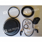 РМК камеры тормозной FAW 3252
