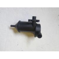 Влагоотделитель / сапун двигателя FAW 3252 (ФАВ 3252)