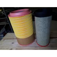 Фильтр воздушный I-степени FAW 3252