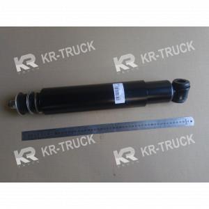 Амортизатор передний CAMC (6Х4) 29AD-05010