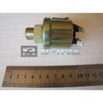 Датчик давления масла FOTON HOWO T65202004B