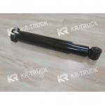 Амортизатор передней подвески HOWO A7 WG9725680014/6 SITRAK