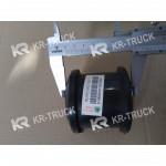 WG9925682102 Втулка стабилизатора HOWO A7 SITRAK